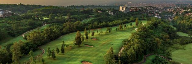 IHG Hotels & Resorts launches Handpicked Holidays