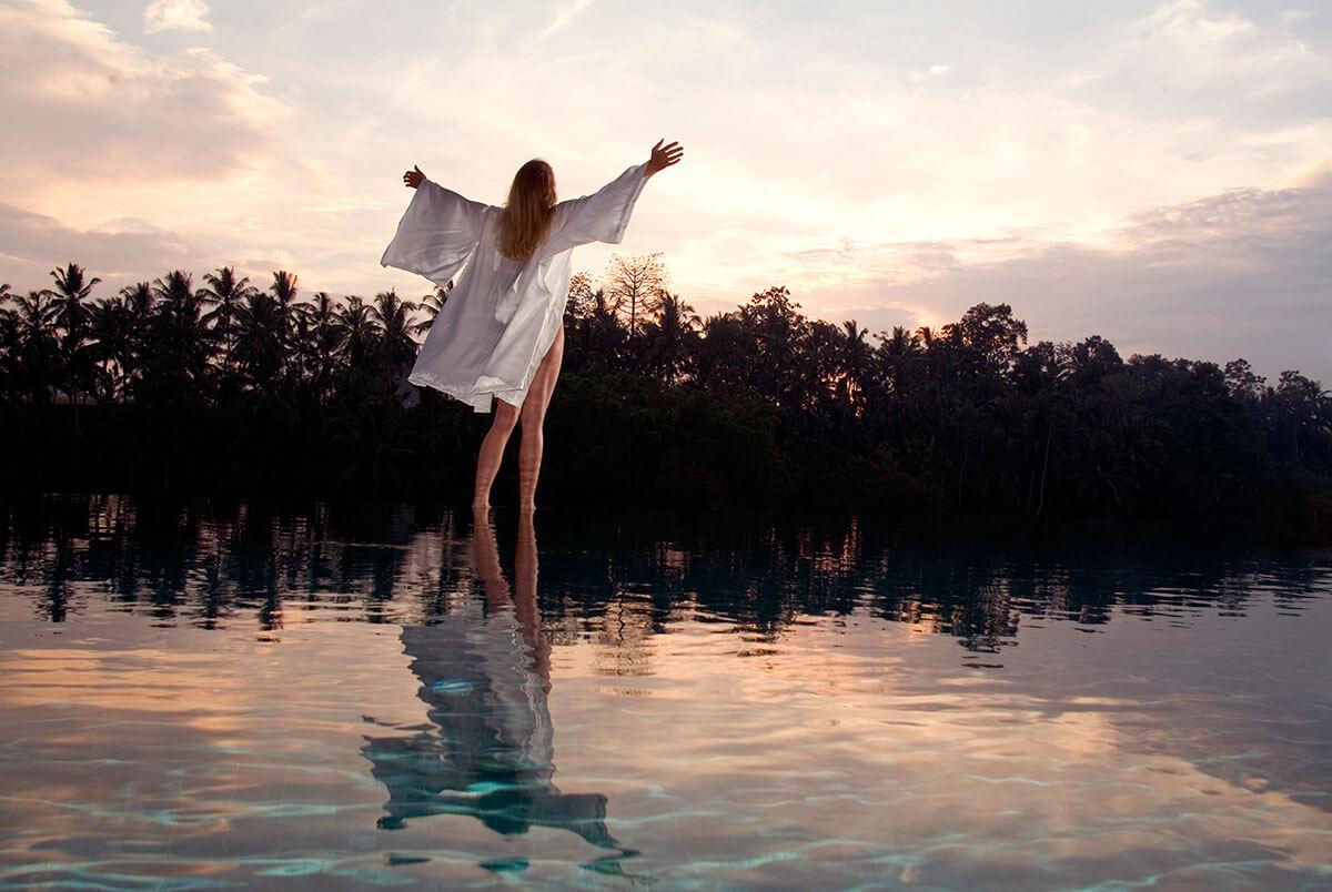 https://highend-traveller.com/viceroy-bali-luxury-tropical-resort/