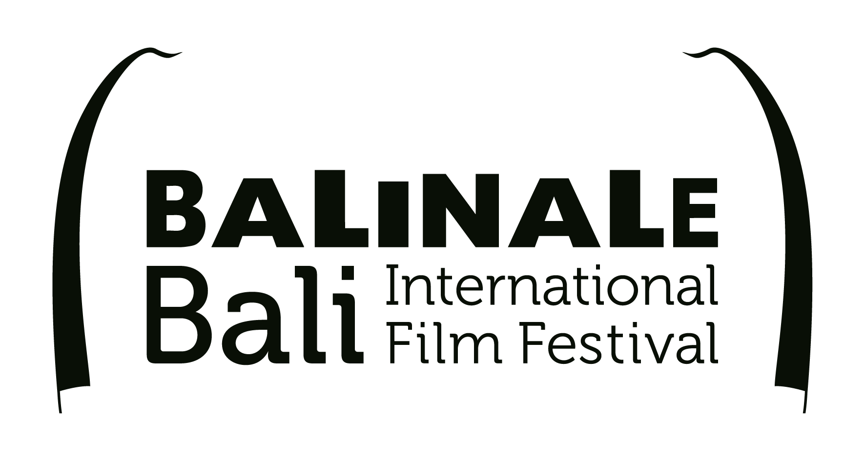 https://highend-traveller.com/citilink-is-the-official-airline-partner-of-bali-film-festival/