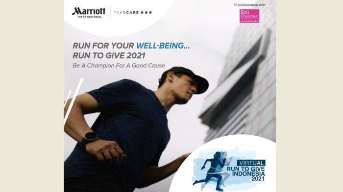 https://highend-traveller.com/run-for-your-well-being-marriott-international-announces-virtual-run-to-give-2021/