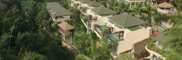 SereS Hotels & Resorts Launches SERES SPRINGS CIRCLE Membership Card