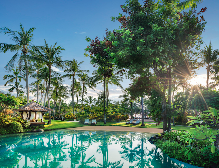 https://highend-traveller.com/celebrate-30-years-of-balis-distinctive-resort-at-the-laguna-a-luxury-collection/
