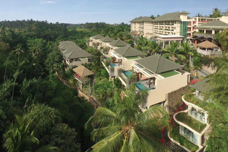 https://highend-traveller.com/seres-springs-resort-and-spa-singakerta-ubud-has-received-a-five-star-hotel-certification/