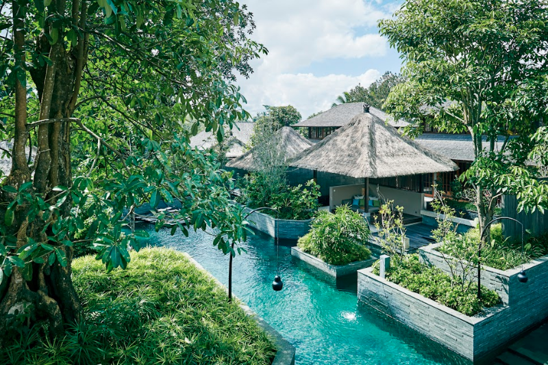 https://highend-traveller.com/hoshinoya-bali-selected-for-conde-nast-travelers-2021-readers-choice-awards-2-resort-in-indonesia/